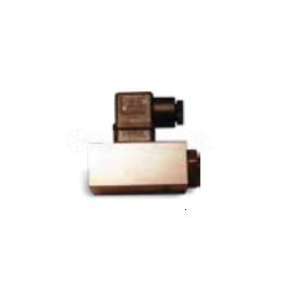 Pressure switch 7-400 bar
