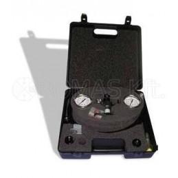 Hydraulic Accumulator Tool Kit