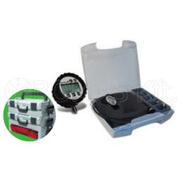 Digital manometer kit (1x...