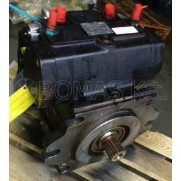 Hydromatik A4VG90 pump