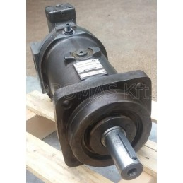 Hydromatik A7V78 pump (with...