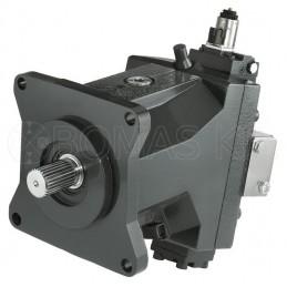 Danfoss Series H1B Axial...