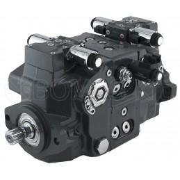 Danfoss Series H1P Axial...