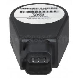 Danfoss EMD Sensor