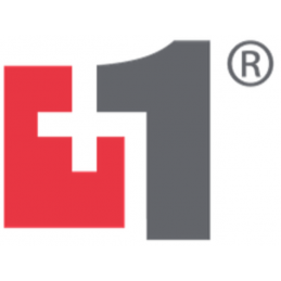 Danfoss PLUS+1 Service Tool
