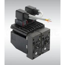 Danfoss PVE Digital Actuators