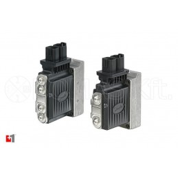 Danfoss PVE Series 7 Actuators