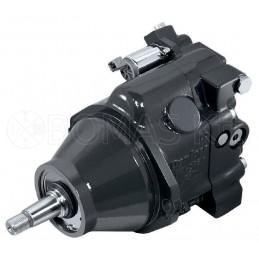 Danfoss RDM axial piston...