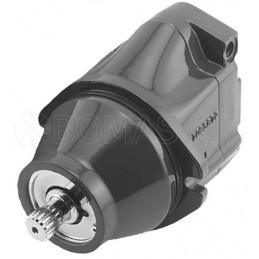 Cartridge L/K motor