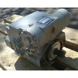 Sauer Sundstrand 42R28D pump