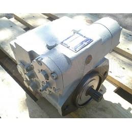 Sauer Sundstrand 42R28C pump