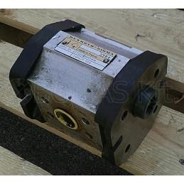Rexroth Sigma gear pump