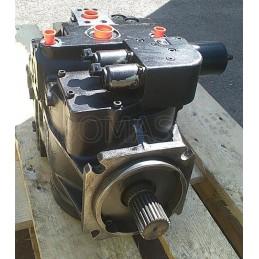 Sauer Danfoss 90L100 pump...