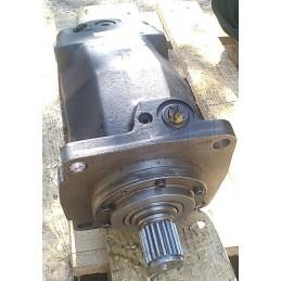 Linde BMF-105 hidromotor