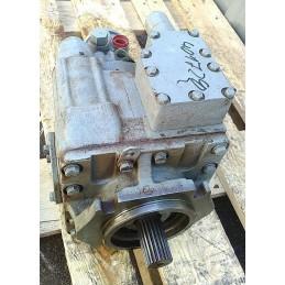 Sauer Sundstrand SPV2/052 pump