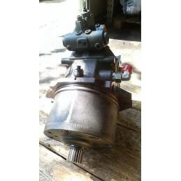 Linde BMV186-02 hidromotor...