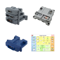 Programmable Machine Controllers & Software