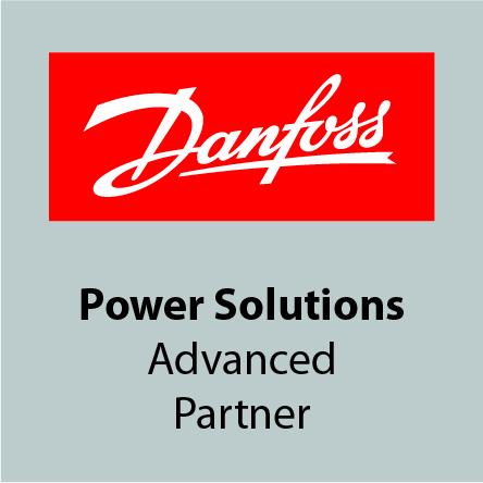 Danfoss Advanced Service Partner