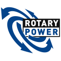 Rotary Power
